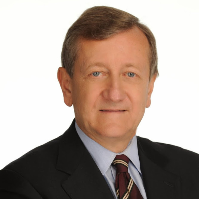 Fake News crowd bags a biggie: Brian Ross' career at ABC News ends quietly