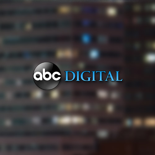 ABC Digital