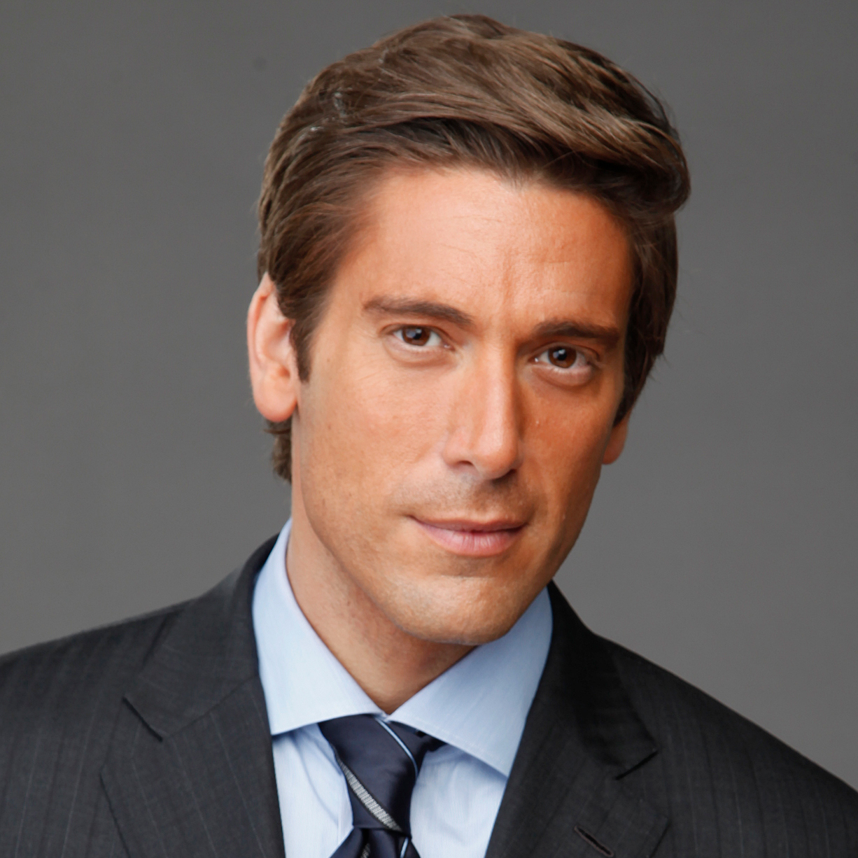muir single personals David muir is not married to date and isn't dating any girlfriend some portal relating to his biography suggests that he is gay some portal relating to his biography suggests that he is gay however, no any exact information has been revealed officially.