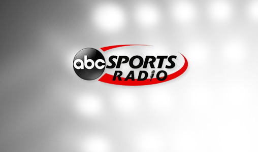 ABC Sports Radio