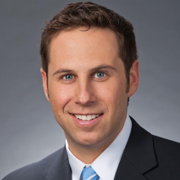 Mike Levine net worth salary