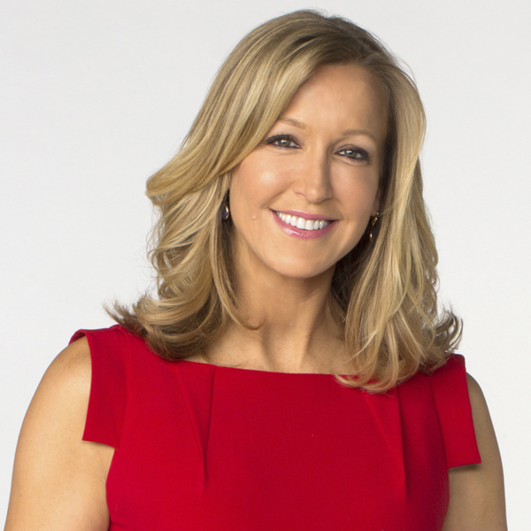 lara spencer abc radio