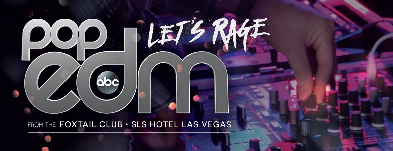 EDM-Homepage-Slider-1170x450